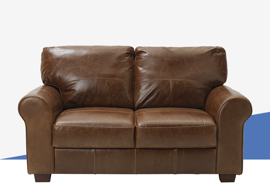 Up to 12 months to pay on Furniture at £199 or more