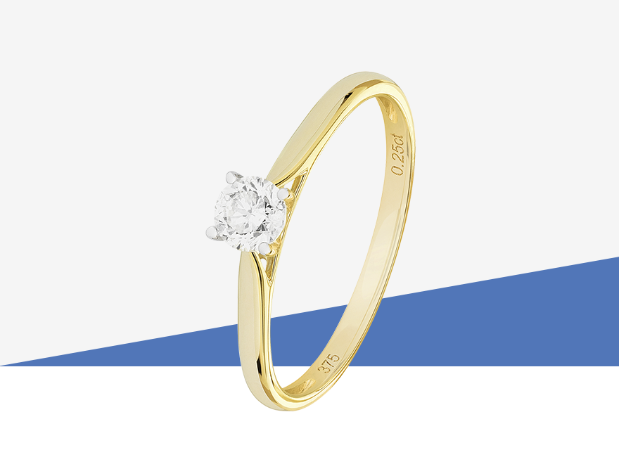 Up to 12 months credit on Jewellery